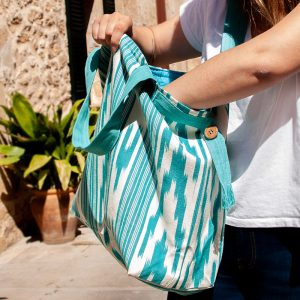 Pollentia – Beach bag
