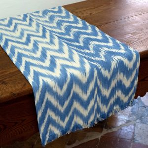 Bonaire – Table Runner