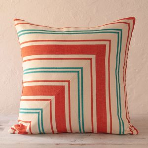 Lledoner – Cushion Cover