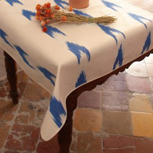 Barcarès – Tablecloth